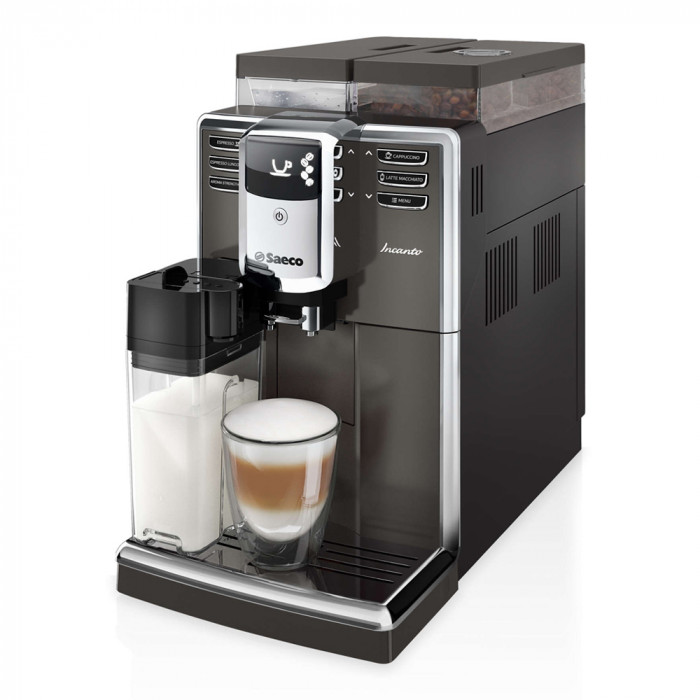 "Coffee machine Saeco ""Incanto HD8919/59"""