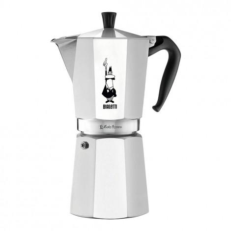 "Koffiezetapparaat Bialetti ""Moka Express 12-cup"""