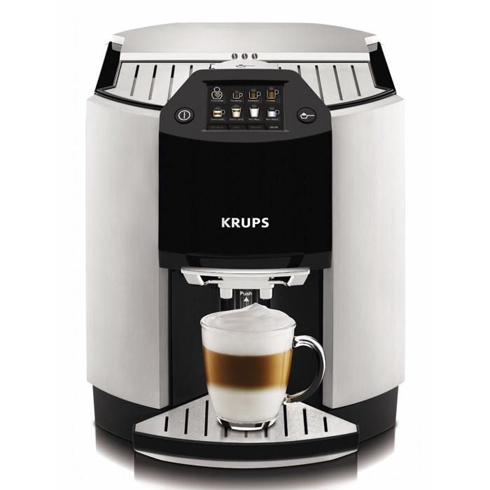 "Coffee machine Krups ""EA9010"""