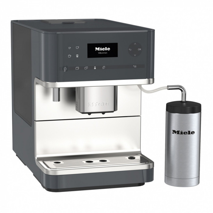 "Coffee machine Miele ""CM6310"""