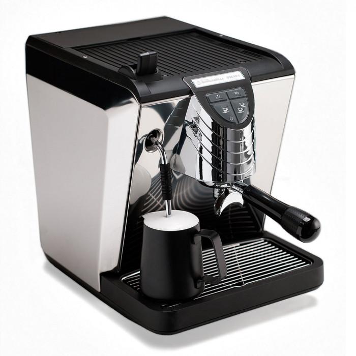 "Coffee machine Nuova Simonelli ""Oscar"" one group"