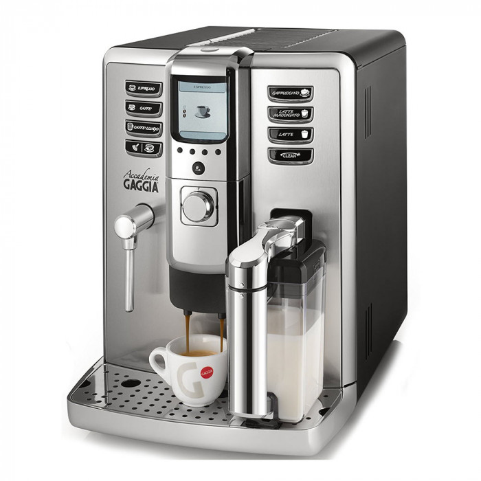 "Coffee machine Gaggia ""Accademia RI9702/04"""