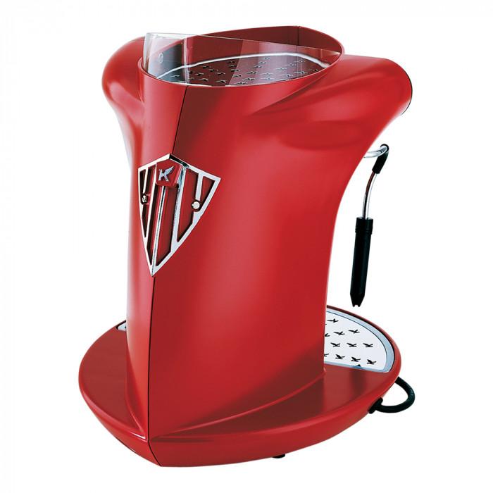 """Kavos aparatas Elektra """"Nivola W-R"""""""