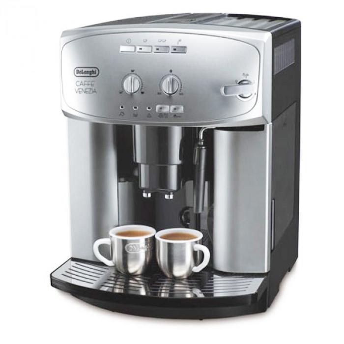 """Coffee machine De'Longhi """"Caffè Venezia ESAM 2200"""""""