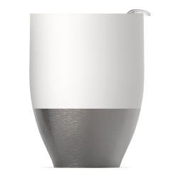 """Termo puodelis Asobu """"Imperial VIC4 White"""", 300 ml"""
