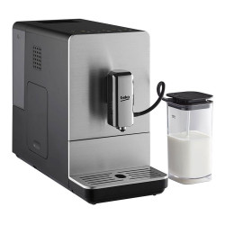 "Coffee machine BEKO ""CEG5331X"""