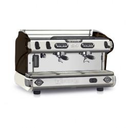 """Tradicinis Espresso aparatas Laspaziale """"S9 EK Brown"""""""