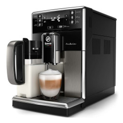 "Coffee machine Saeco ""PicoBaristo SM5479/10"""