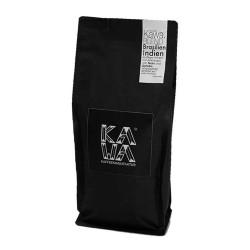 "Gemahlener Kaffee KAWA Kaffeemanufaktur ""KAWA Blend 60/40″, 1 kg"