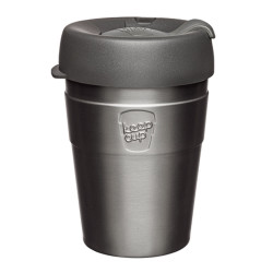 "Thermal cup KeepCup ""Nitro"", 340 ml"