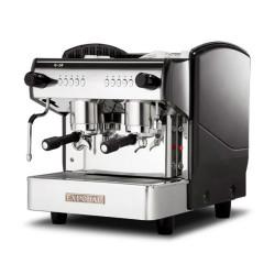 """Kavos aparatas Expobar """"G-10 Mini"""", 2 grupių"""
