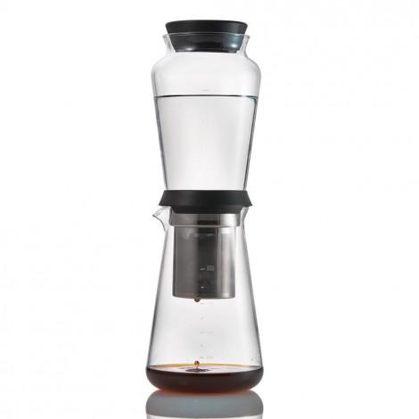 "Kafijas pagatavotājs Hario ""Shizuku"""