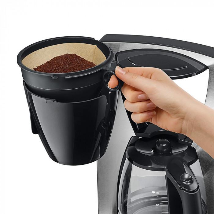 """Przelewowy ekspres do kawy Bosch """"TKA6A643"""""""