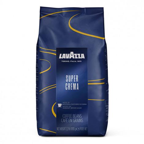 """Kaffeebohnen Lavazza """"Super Crema"""", 1 kg"""