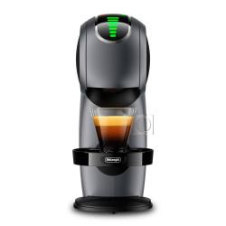 """Ekspozicinis kavos aparatas NESCAFÉ Dolce Gusto """"GENIO S TOUCH EDG 426.GY"""""""