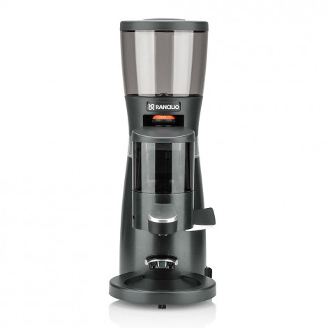 "Kaffekvarnar Rancilio ""Kryo 65 ST"""