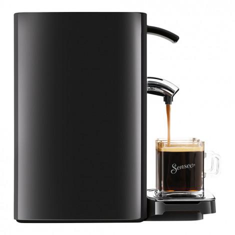 "Kaffeemaschine Philips ""Quadrante HD7865/60"""