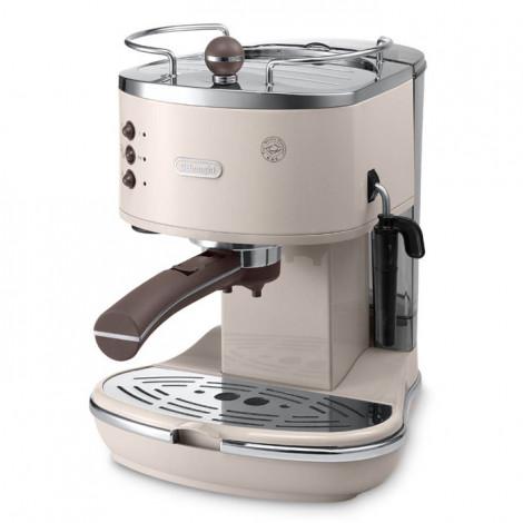 "Koffiezetapparaat De'Longhi ""Icona Vintage ECOV 311.BG"""