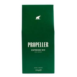 """Kaffeebohnen Five Elephant Roastery """"Propeller Espresso Bio"""", 1 kg"""