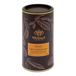 """Heiße Schokolade Whittard of Chelsea """"Orange"""", 350 g"""