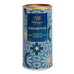 """Lahustuv tee Whittard of Chelsea """"Dreamtime"""", 450 g"""