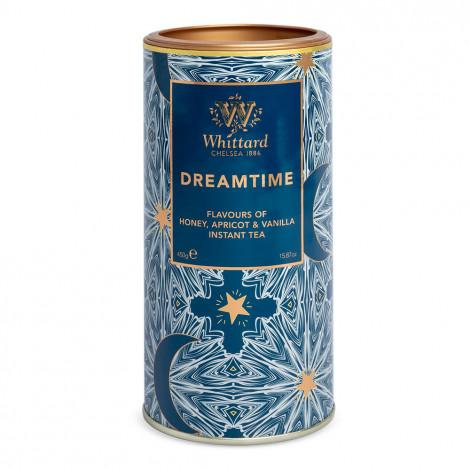 """Herbata rozpuszczalna Whittard of Chelsea """"Dreamtime"""", 450 g"""