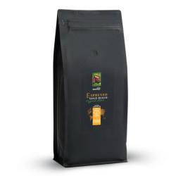 "Kawa ziarnista Tommy Cafe ""Espresso Gold Blend"", 1 kg"